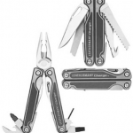 Best multi tool brands